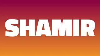 Shamir Insight Company Movie