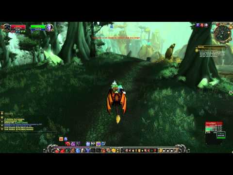 How to Complete [By Any Means Necessary] In World Of Warcraft.