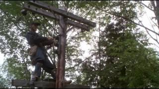 Video The Wrong Guy (1997) MP3, 3GP, MP4, WEBM, AVI, FLV Juni 2018