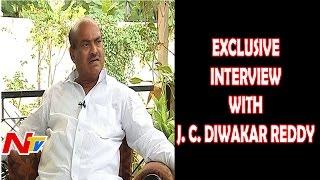 Download Lagu TDP MP JC Diwakar Reddy Exclusive Interview | Point Blank | Full Episode | NTV Mp3