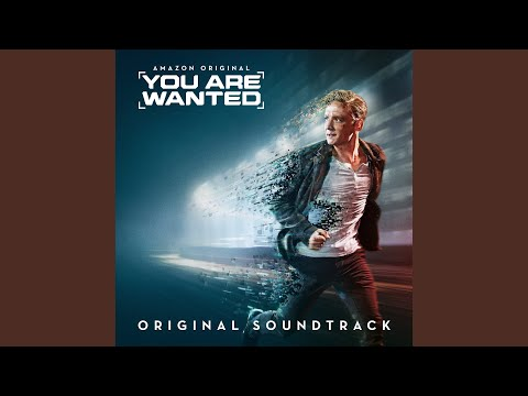 """Universal Love (Music From """"You Are Wanted"""" TV Series)"""