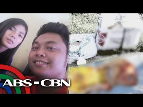 SOCO: Tourism student, raped and killed by suitor