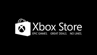 Xbox is having a huge sale on games from ID@Xbox. You can find a ton of good games for priced between $1 to $3 and a really ...
