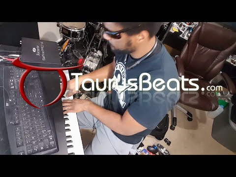 image for Make A Beat Video Beyond Sample Flip Beat Part 3