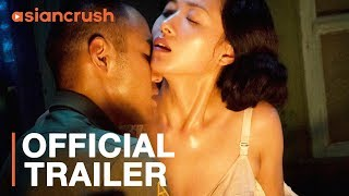 Nonton Paradise In Service                  Official Trailer   Taiwanese Romantic Drama Film Subtitle Indonesia Streaming Movie Download