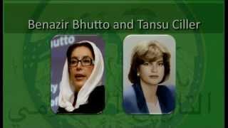 Islamic Civilization-Part24-Muslim State&Society