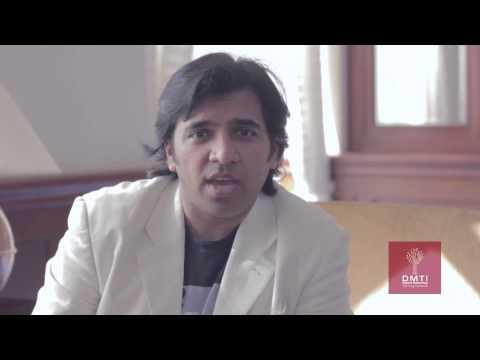 Amit Tripathi MD, IdeateLabs