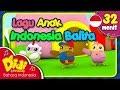 Download Lagu Lagu Anak Balita Indonesia | Didi & Friends | 32 Menit Mp3 Free