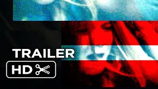 Exists Official Trailer #1 (2014) - Eduardo Sánchez Horror Movie HD