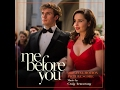Me Before You Orchestral