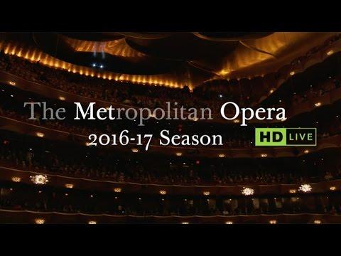 The Metropolitan Opera Live: Der Rosenkavalier (R. Strauss)