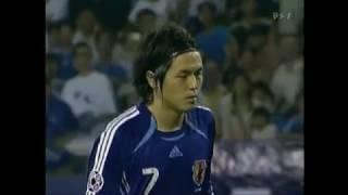Video Koro Koro PKs by Yasuhito Endo MP3, 3GP, MP4, WEBM, AVI, FLV Agustus 2018