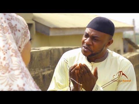 Kini Mose - Latest Yoruba 2019 Drama Starring Odunlade Adekola | Kemi Afolabi