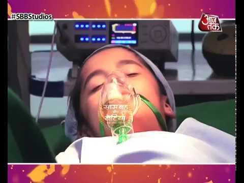 Kulfi Kumar Bajewala: SHOCKING! Kulfi DEAD?