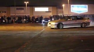 Nonton Sunday Night Car  Drift Meet  Enfield  Edmonton 28 2 16 Film Subtitle Indonesia Streaming Movie Download