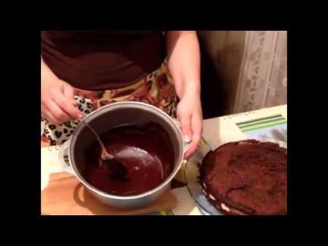 Рецепты печенья от александра селезнева