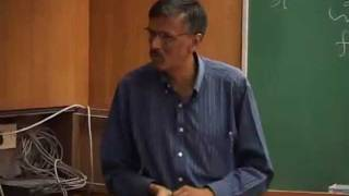Mod-01 Lec-22 Foundation Of Scientific Computing-22