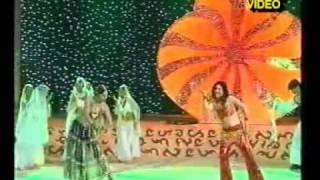 Video Juhi parmar nd sangeeta ghosh dance in SPA 2006.mp4 download in MP3, 3GP, MP4, WEBM, AVI, FLV January 2017