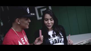 Yo Quisiera verte a ti, Pasandola Junto a mi, Siendo MI CAPITANA Musica Nueva, Latina urbana, 2017 Jensii El mas que se cura,...