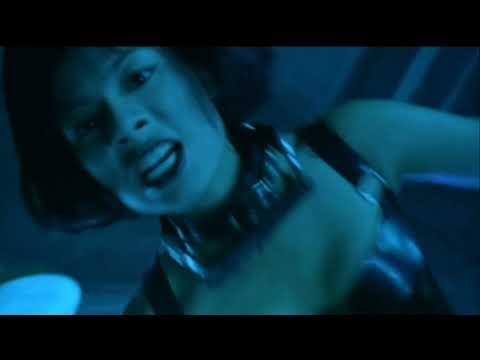 FBI VS Black Mask Jet li best fight scene 2020 in hindi # Action China Movie