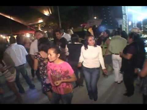 Zapateados,Chilenas a raja madres-Llegaron los pelones-Los Rayos de Oaxaca...jajajjajajaaaa.