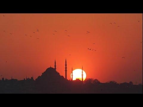 Τουρκία: 30% πλήγμα στον τουρισμό μετά τις επιθέσεις