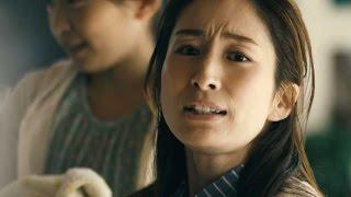 ホンダオートテラス WEB限定オリジナルショートドラマ「10年目の選択」