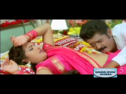 Video First Night Navel Kiss Complitation download in MP3, 3GP, MP4, WEBM, AVI, FLV January 2017