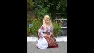 Loredana Ciolan si FIVE MUSIC-Se marita sora 2013