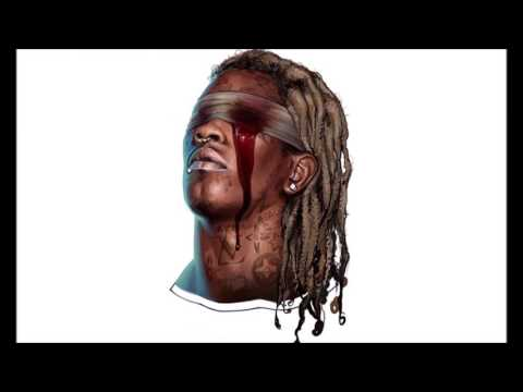 "Young Thug ""Crime Stoppers"" Ft. Migos"