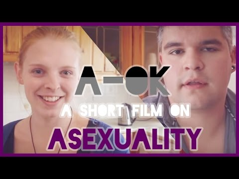 Fixer Corinna Wan, 21, feels asexuality is misunderstood by young people and has created a film with the help of Fixers to show what life is like for an asexual person. 
