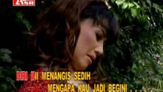 Video mengapa 2 - Rita Sugiarto MP3, 3GP, MP4, WEBM, AVI, FLV Mei 2018