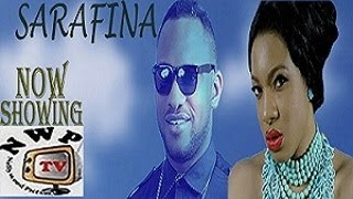Sarafina Nigerian Movie (Part 1) - Free Nollywood Film