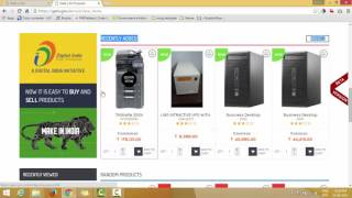 Download Lagu Market Page Mp3