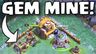 Video NEW GEM MINE / NIGHT MODE / NEW TROOPS   Clash of Clans NEW BUILDER HALL 1-5 UPDATE GAMEPLAY GUIDE MP3, 3GP, MP4, WEBM, AVI, FLV Mei 2017