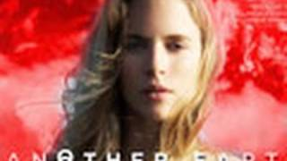 Another Earth - Trailer