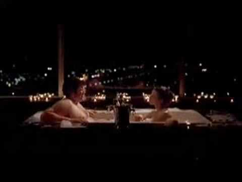 VERY ROMANTIC AMSTEL BEER COMMERCIAL