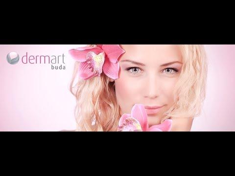 PLEXR - Soft surgery by Dermart Buda