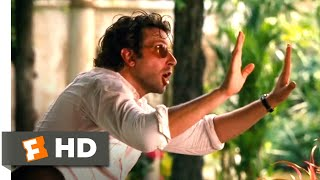 Nonton The Hangover Part Ii  2011    Monk Beatdown Scene  3 6    Movieclips Film Subtitle Indonesia Streaming Movie Download