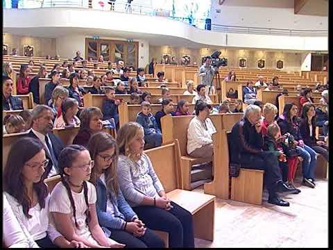 2017-09-23 Szent Gyermekség Misszós találkozó - 2017.09.23