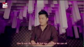Tha Lỗi Cho Nhau - Phương Thanh