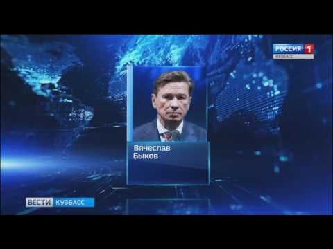 Вячеслав Фетисов прокомментировал исключение «Металлруга» из КХЛ (видео)