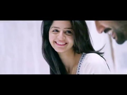 James and Alice Latest malayalam Movie Awesome Scene By Prithviraj Sukumaran & Vedhika.