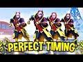 Lagu bagus video