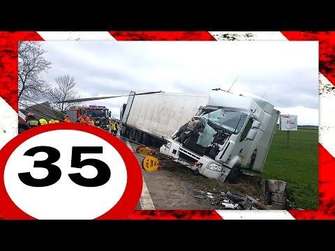 polskie-drogi-35