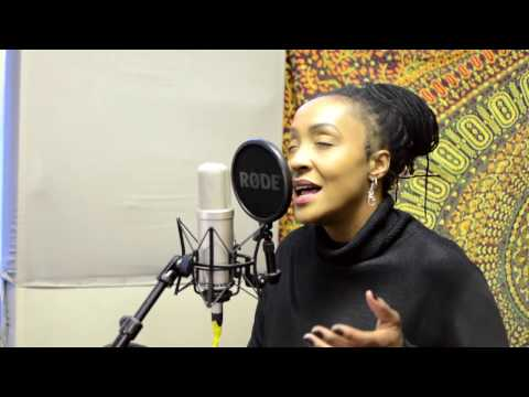 Video Turn Your Lights Down Low - Bob Marley / Lauryn Hill - Cover - Veenus London download in MP3, 3GP, MP4, WEBM, AVI, FLV January 2017