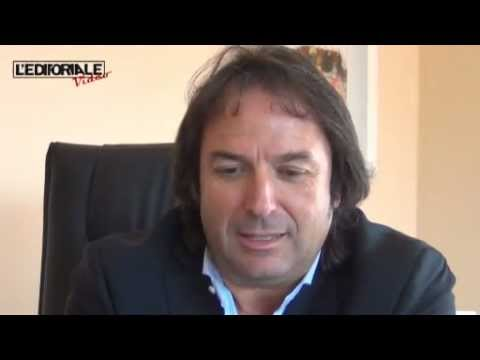 Intervista a Corrado Chiodi
