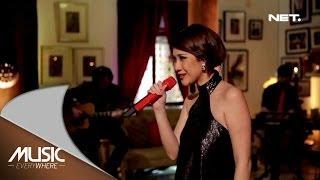 Video Bunga Citra Lestari - Pernah Muda - Music Everywhere MP3, 3GP, MP4, WEBM, AVI, FLV September 2018