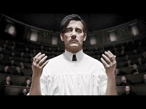 The Knick: Season One Review