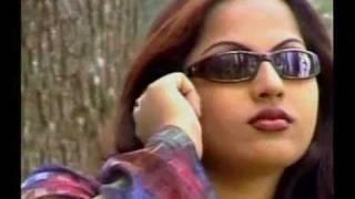 Video pardasi song ka ghar kab aoo ga by raja khakan U A E, MP3, 3GP, MP4, WEBM, AVI, FLV Juli 2018